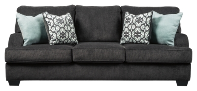 Chandler Queen Sofa Sleeper