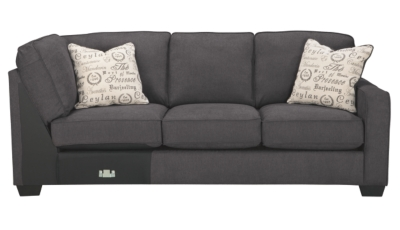 Alto Right-Arm Facing Sofa
