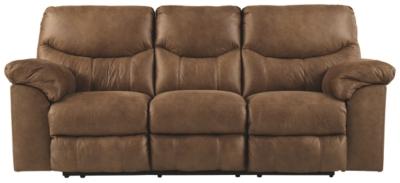 Blakely Reclining Sofa