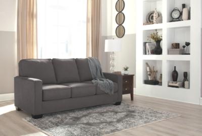 Zrinka Full Sofa Sleeper