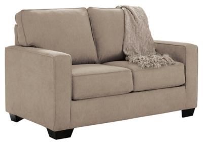 Zrinka Twin Sofa Sleeper
