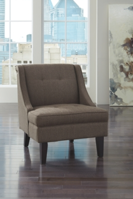 Clarinda Accent Chair