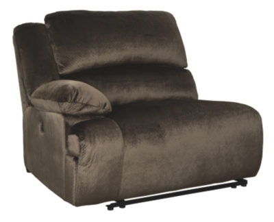 Cain 3-Piece Power Reclining Sectional with Chaise