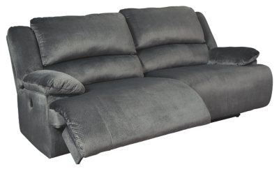 Cain Reclining Loveseat
