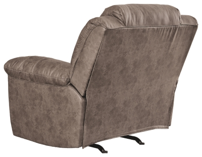 Savannah Power Recliner