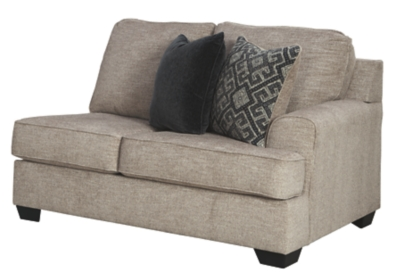Bovarian 3-Piece Sectional