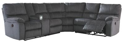 Weldon California King Upholstered Sleigh Bed
