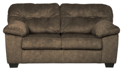 Abbotsford Loveseat