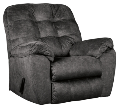Abbotsford Recliner