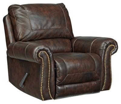 Boulder Sofa Chaise