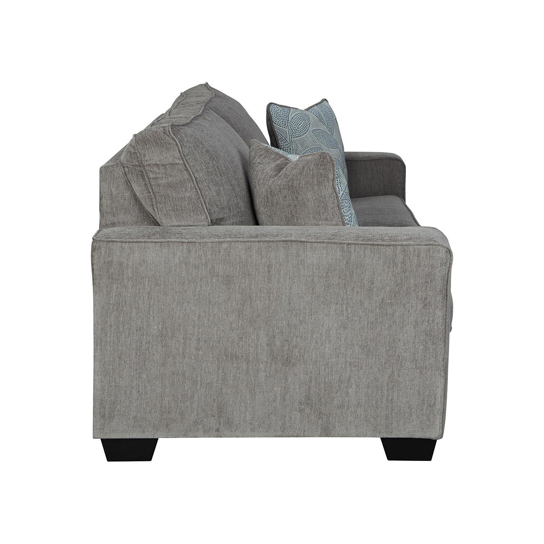 Anderson Queen Sofa Sleeper