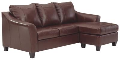 Flynn Sofa Chaise
