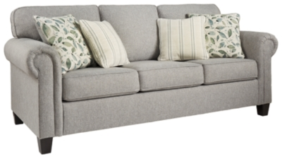Ashton Queen Sofa Sleeper