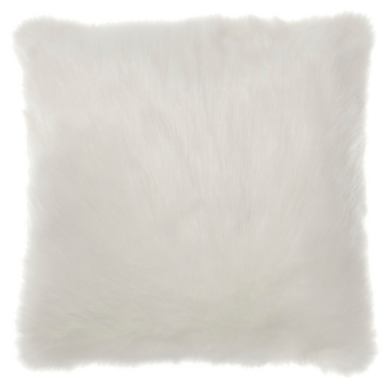 Himena Pillow (Set of 4)