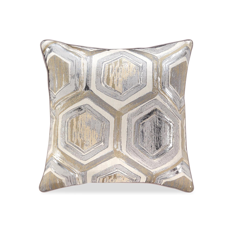 Meliffany Pillow (Set of 4)