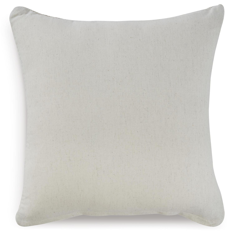 Amie Pillow (Set of 4)