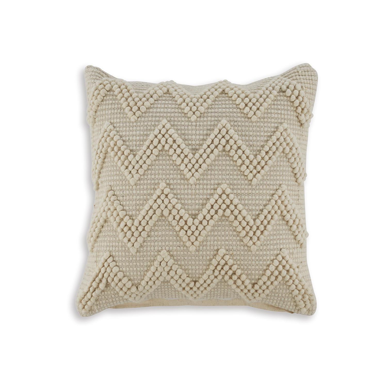 Amoret Pillow (Set of 4)