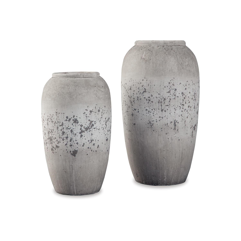 Dimaia Vase (Set of 2)