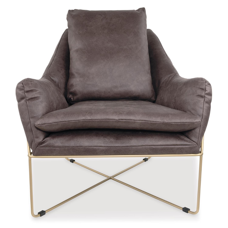 Crosshaven Accent Chair