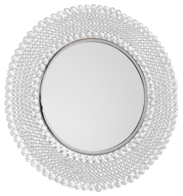 Marly Accent Mirror