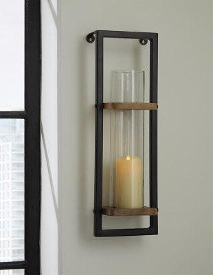 Colburn Wall Sconce