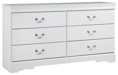 Avia Dresser