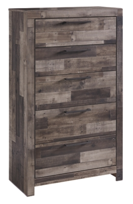 Dover Chest of Drawers