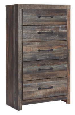 Davis Chest of Drawers