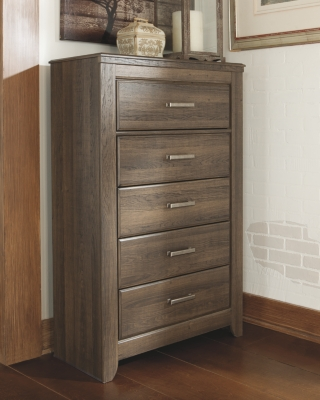 Jena Chest of Drawers