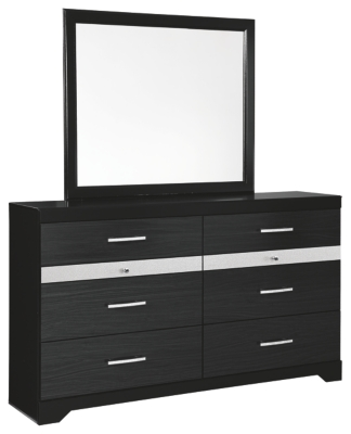 Townser 4-Piece Entertainment Center