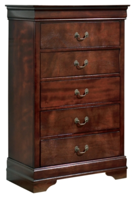 Aydin Chest of Drawers