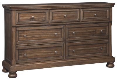 Freeport Dresser