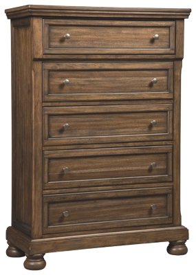 Freeport Chest of Drawers