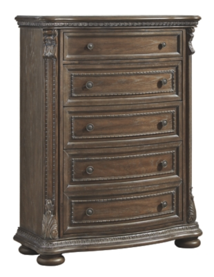 Chilmore Chest of Drawers