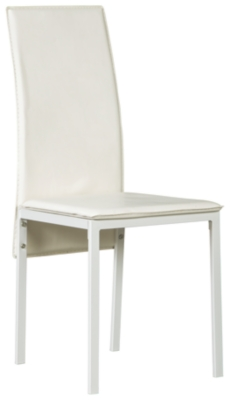 Salinas Dining Room Chair