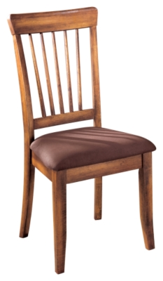 Bellflower Dining Room Chair