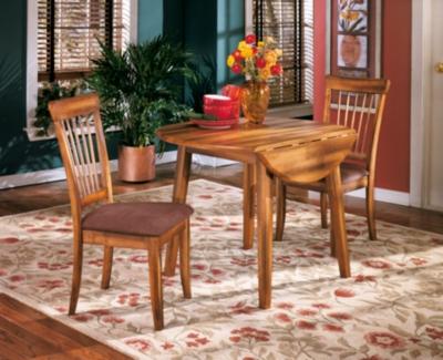 Bellflower Dining Room Chair
