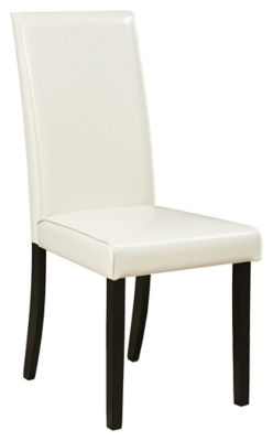Klamath Dining Room Chair