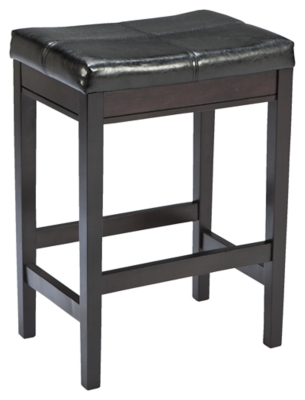 Klamath Counter Height Bar Stool
