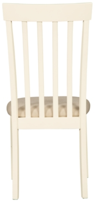 San Ramon Dining Room Chair