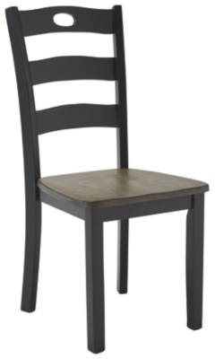 Fallbrook Dining Room Chair