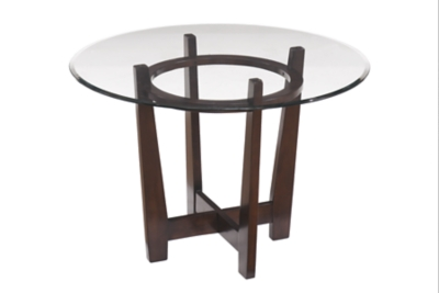 Carmichael Dining Room Table