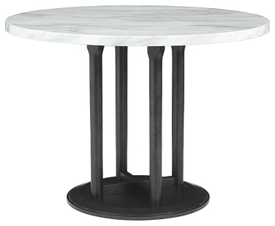 Camino Dining Room Table