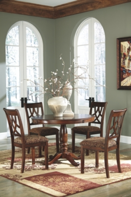 Ladera Dining Room Table