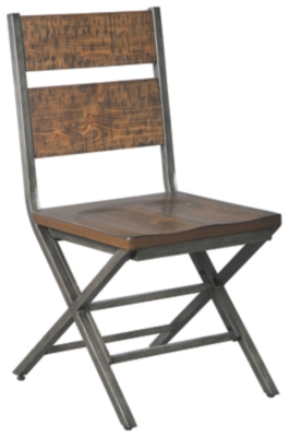 Kingvale Dining Room Chair