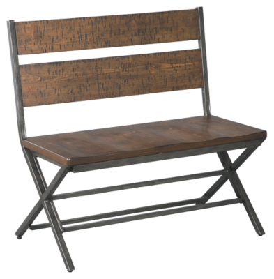 Kingvale Double Dining Room Chair