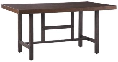 Kingvale Dining Room Table
