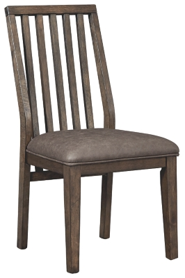 Keyes Dining Room Chair
