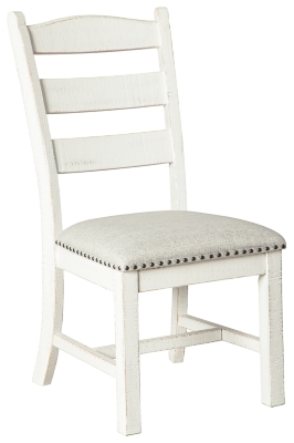 Volta Dining Room Chair