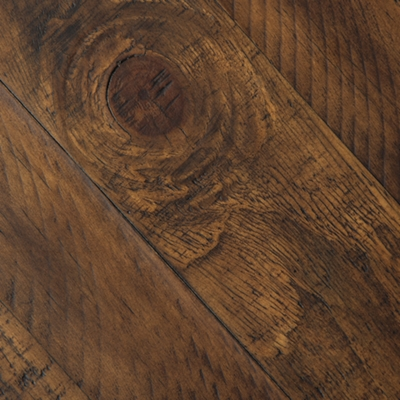Volta Dining Room Table